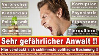Rechtsanwalt Jörg Ulrich Carstens Hamburg Kanzlei CDU Hamburg 1