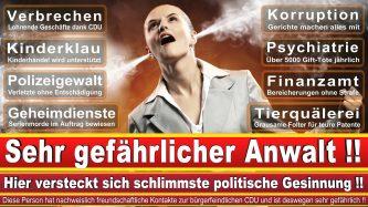 Rechtsanwalt Jan Oliver Petry CDU NRW 1
