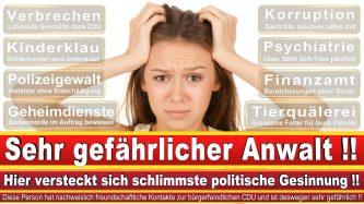 Rechtsanwalt Jari Greiner CDU NRW 1