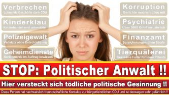 Rechtsanwalt Joachim Koechling Hamburg Kanzlei CDU Hamburg