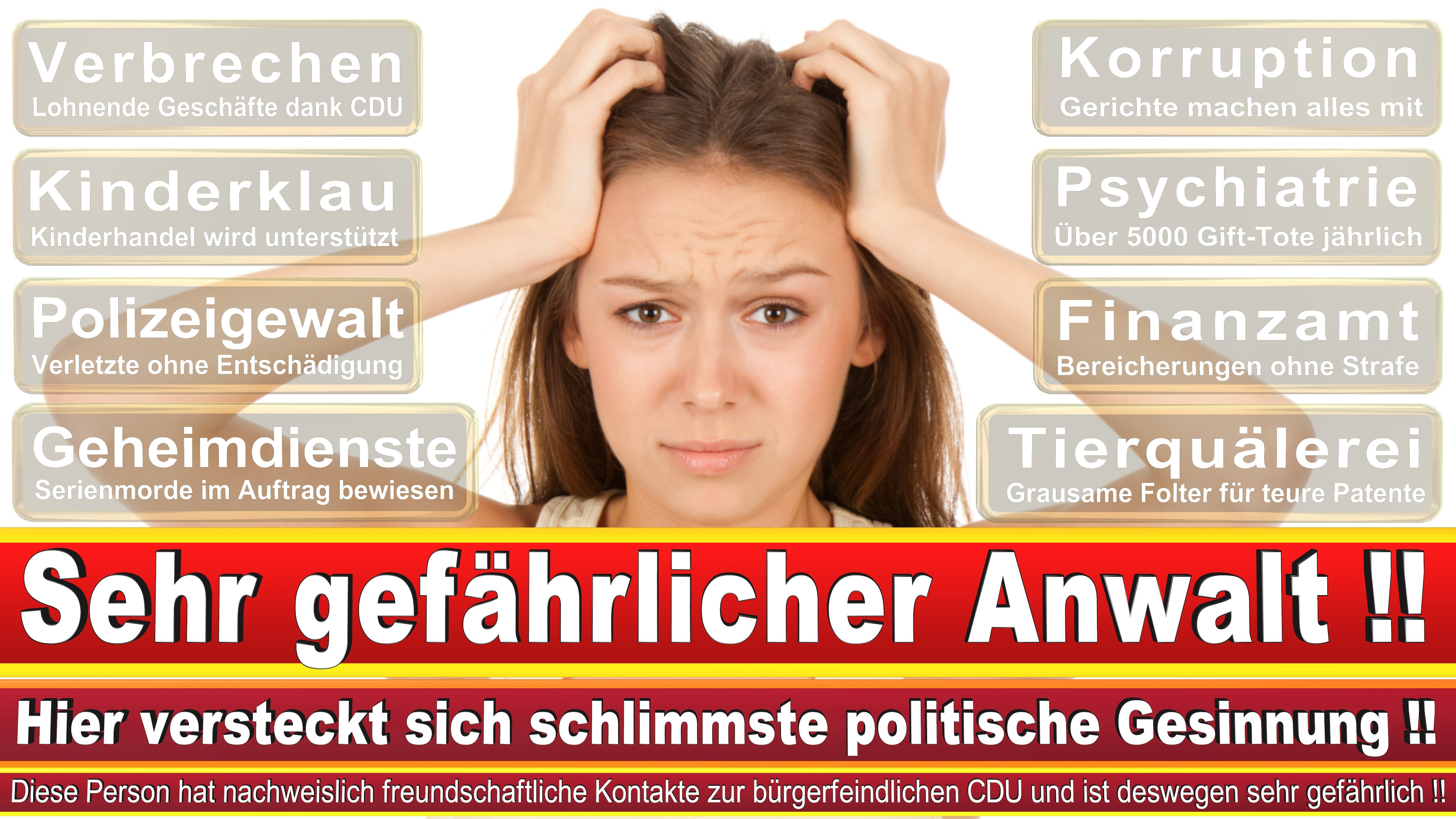 Rechtsanwalt Joachim Koechling Hamburg Kanzlei CDU Hamburg 1