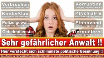 Rechtsanwalt Johannes Pöttering CDU NRW 1