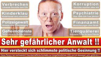 Rechtsanwalt Lukas Eisert CDU NRW 1