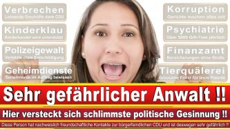 Rechtsanwalt Manfred Trantofsky Hamburg Kanzlei CDU Hamburg 1