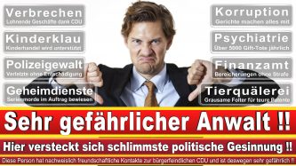 Rechtsanwalt Marc Mithöfer Berlin CDU Berlin 1
