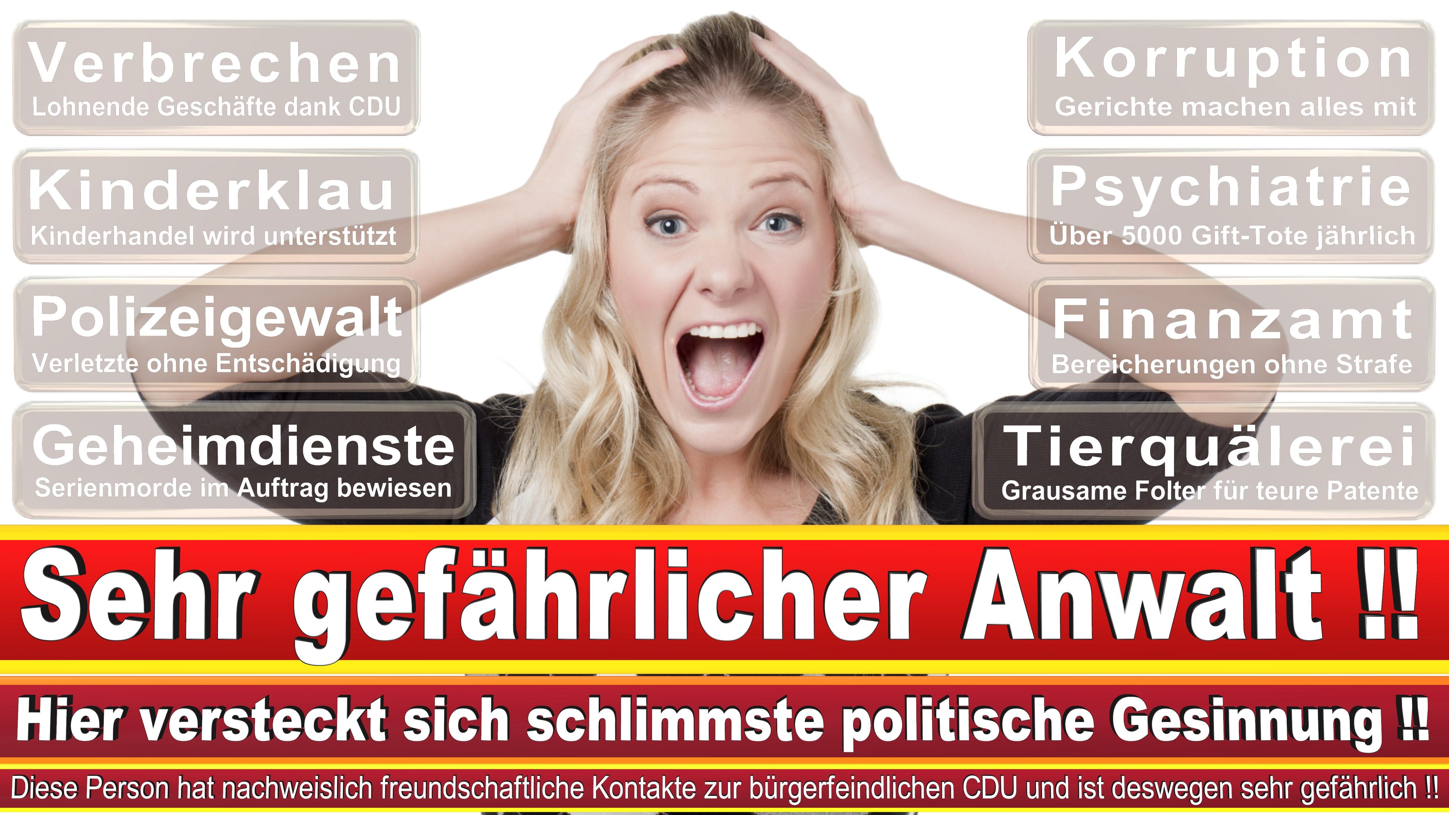 Rechtsanwalt Marc Seuster CDU NRW 1