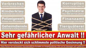 Rechtsanwalt Marc Strohe CDU NRW 1