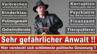 Rechtsanwalt Marco Lemper Berlin CDU Berlin 1