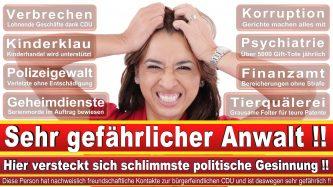 Rechtsanwalt Marcus Mische CDU NRW 1