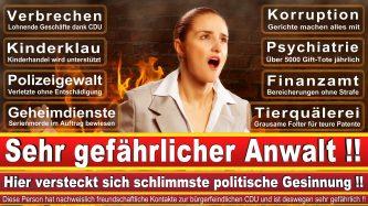 Rechtsanwalt Martin Schenkelberg CDU NRW 1