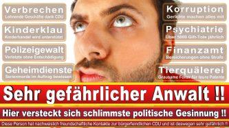 Rechtsanwalt Mathias Becker CDU NRW 1