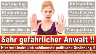 Rechtsanwalt Michael Breilmann CDU NRW 1
