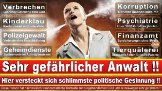 Rechtsanwalt Michael Semder Hamburg Kanzlei CDU Hamburg 1