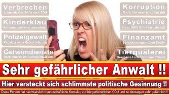 Rechtsanwalt Nils Evermann Hamburg Kanzlei CDU Hamburg 1
