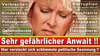 Rechtsanwalt Olaf Dreßen CDU NRW 1