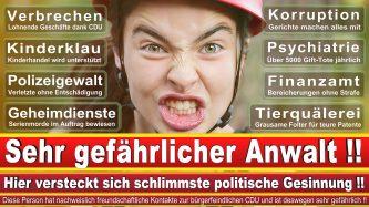 Rechtsanwalt Patrick Stamm CDU NRW 1