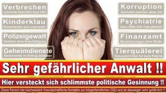 Rechtsanwalt Robert Fechner Berlin CDU Berlin 1