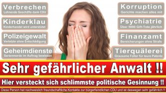 Rechtsanwalt Sebastian Booke CDU NRW 1