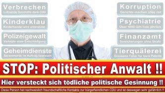 Rechtsanwalt Sebastian Seidel CDU NRW