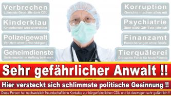 Rechtsanwalt Sebastian Seidel CDU NRW 1