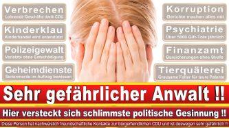 Rechtsanwalt Stephan Grigat CDU NRW 1