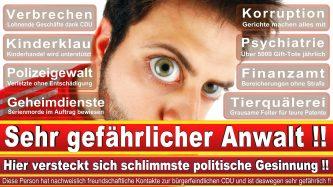 Rechtsanwalt Sven Boris Kämmerling CDU NRW 1