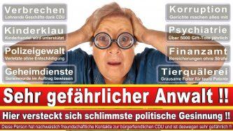 Rechtsanwalt Thorsten Dercar CDU NRW 1