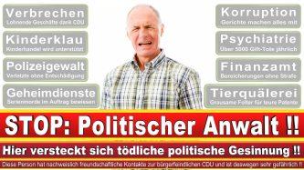 Rechtsanwalt Thorsten Lammers CDU NRW