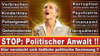 Rechtsanwalt Tim A Küsters CDU NRW