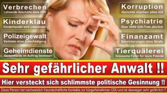 Rechtsanwalt Udo Schwenke CDU NRW 1