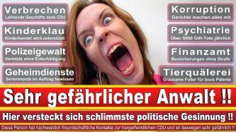 Rechtsanwalt Urban Windelen Berlin CDU Berlin 1