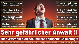 Rechtsanwalt Volker Heuwinkel CDU NRW 1