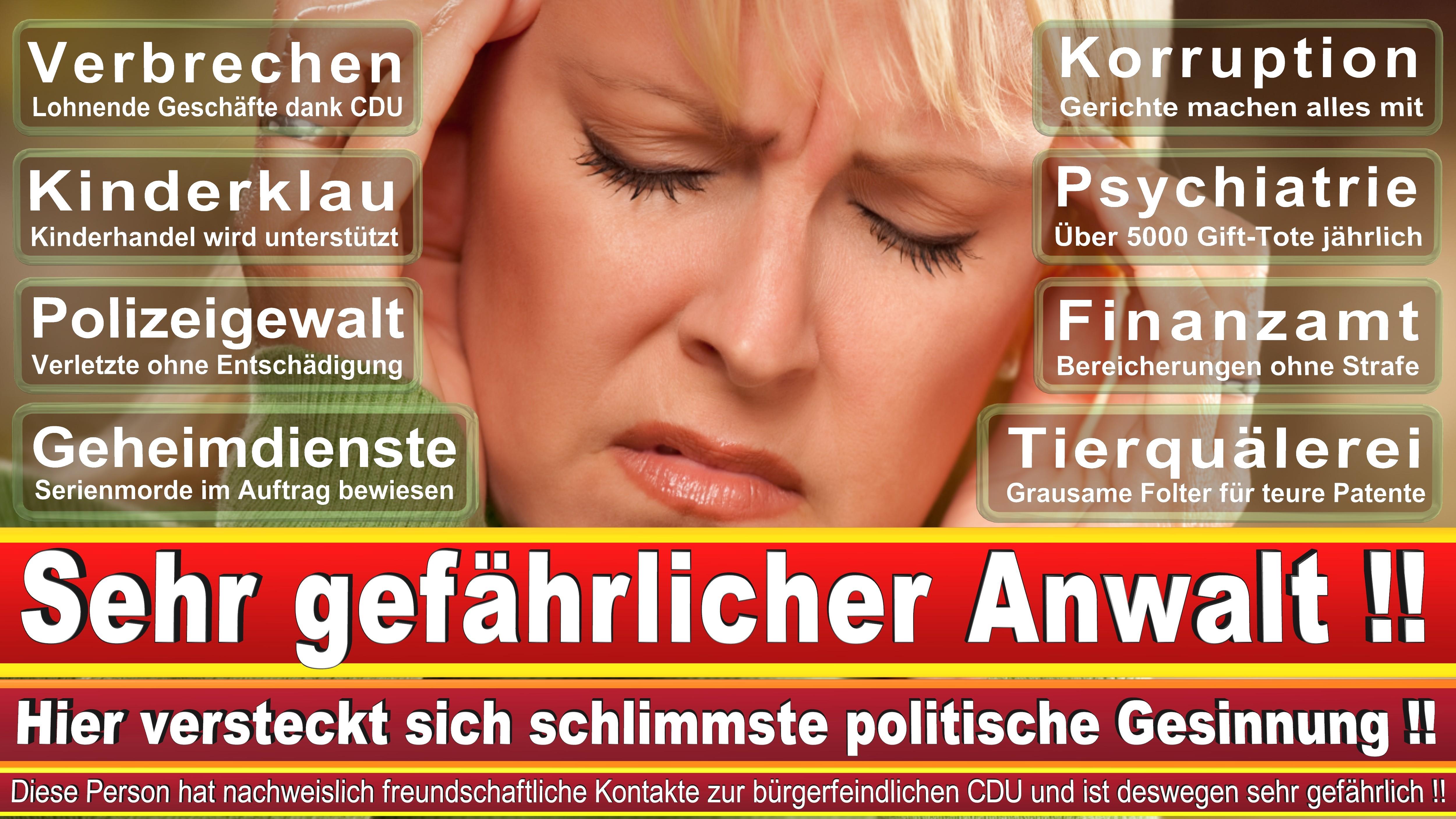 Rechtsanwalt Wolfgang Müller Kallweit Hamburg Kanzlei CDU Hamburg 1