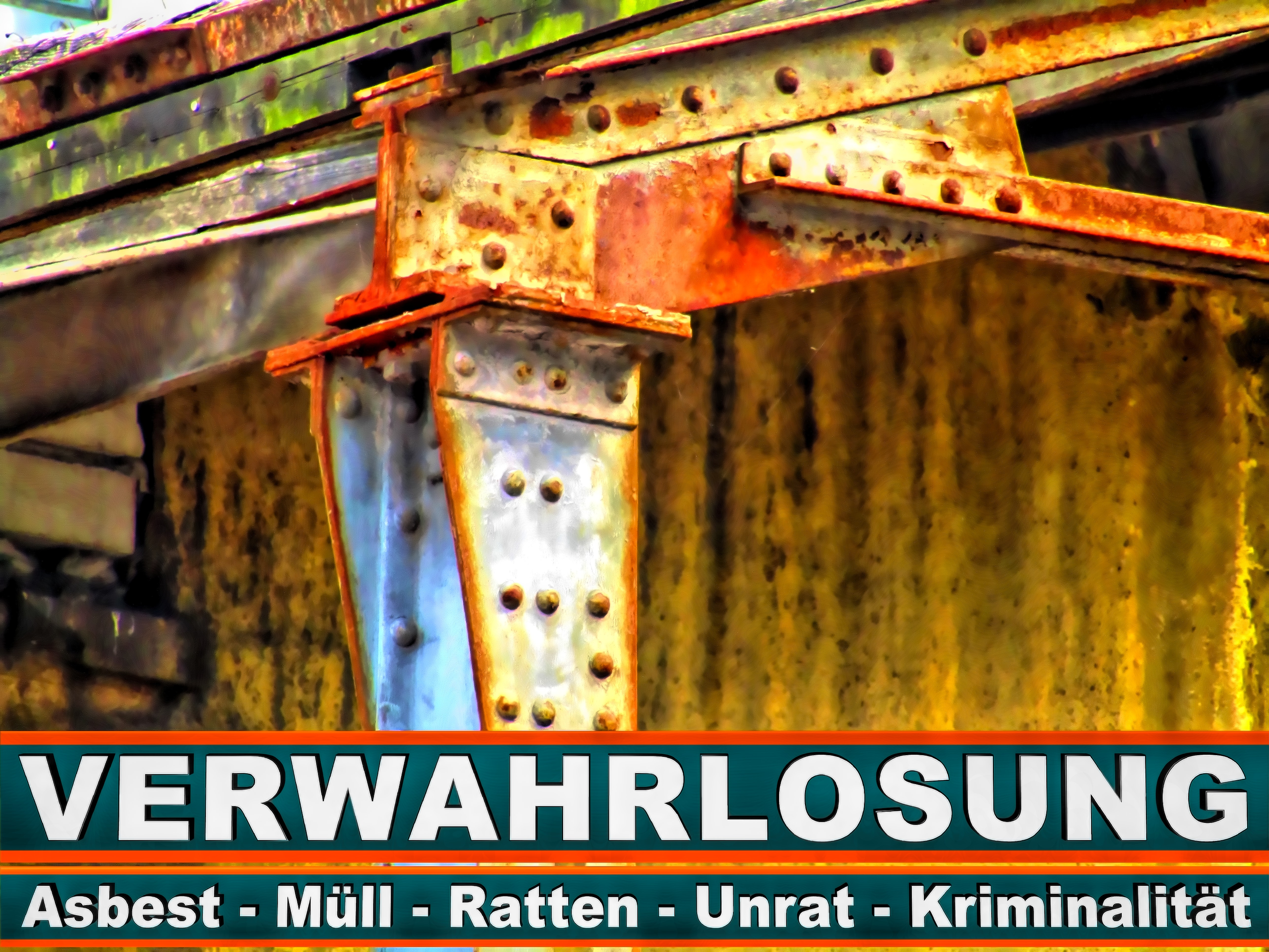 Öko Tech Park Bielefeld CAR WASH CENTER Deniz Özdemir Wilhelmsdorfer Str 007