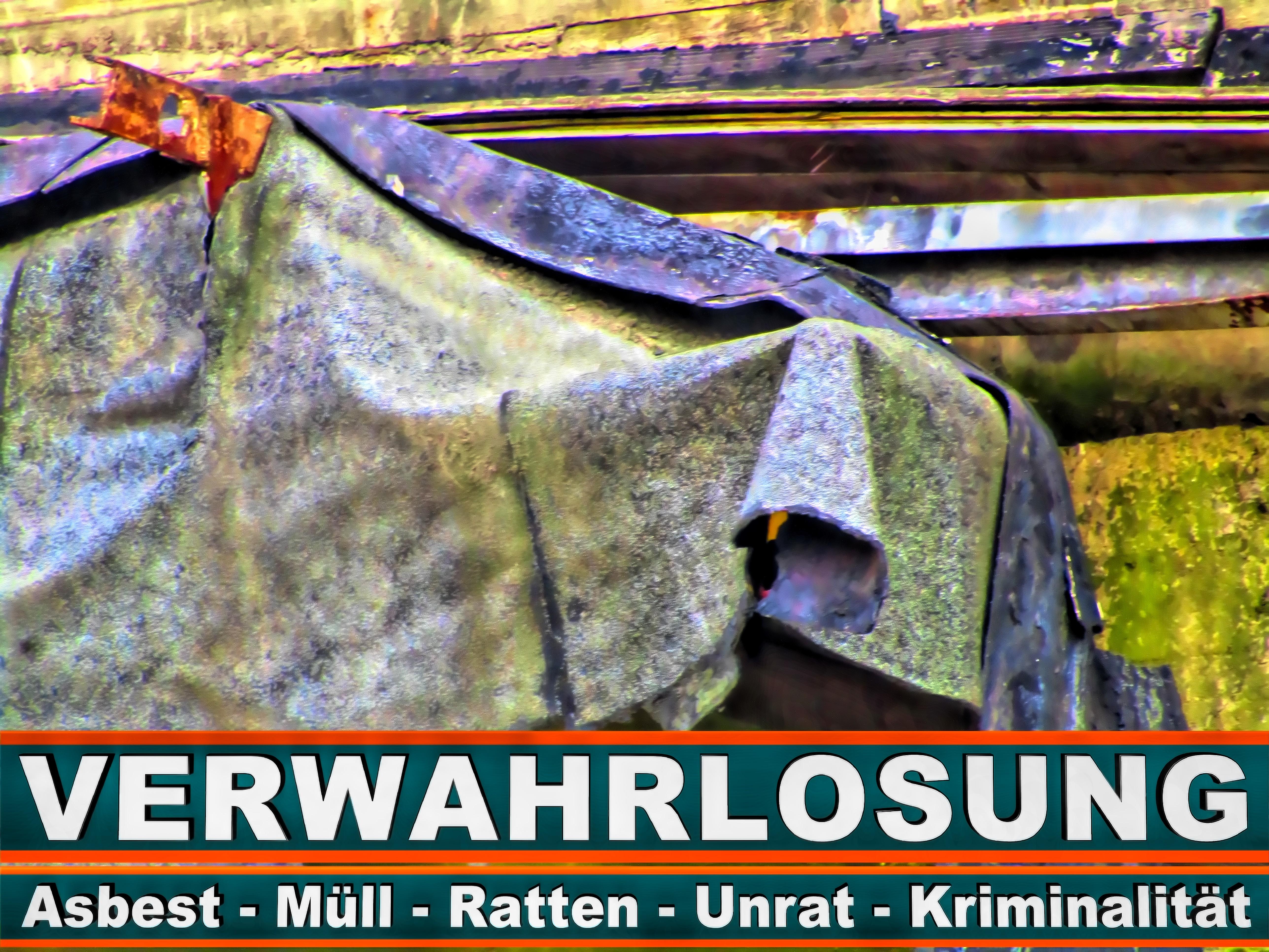 Öko Tech Park Bielefeld CTL CHEMISCH TECHNOLOGISCHES LABORATORIUM BI Kerry Prior Krackser Str 12 008