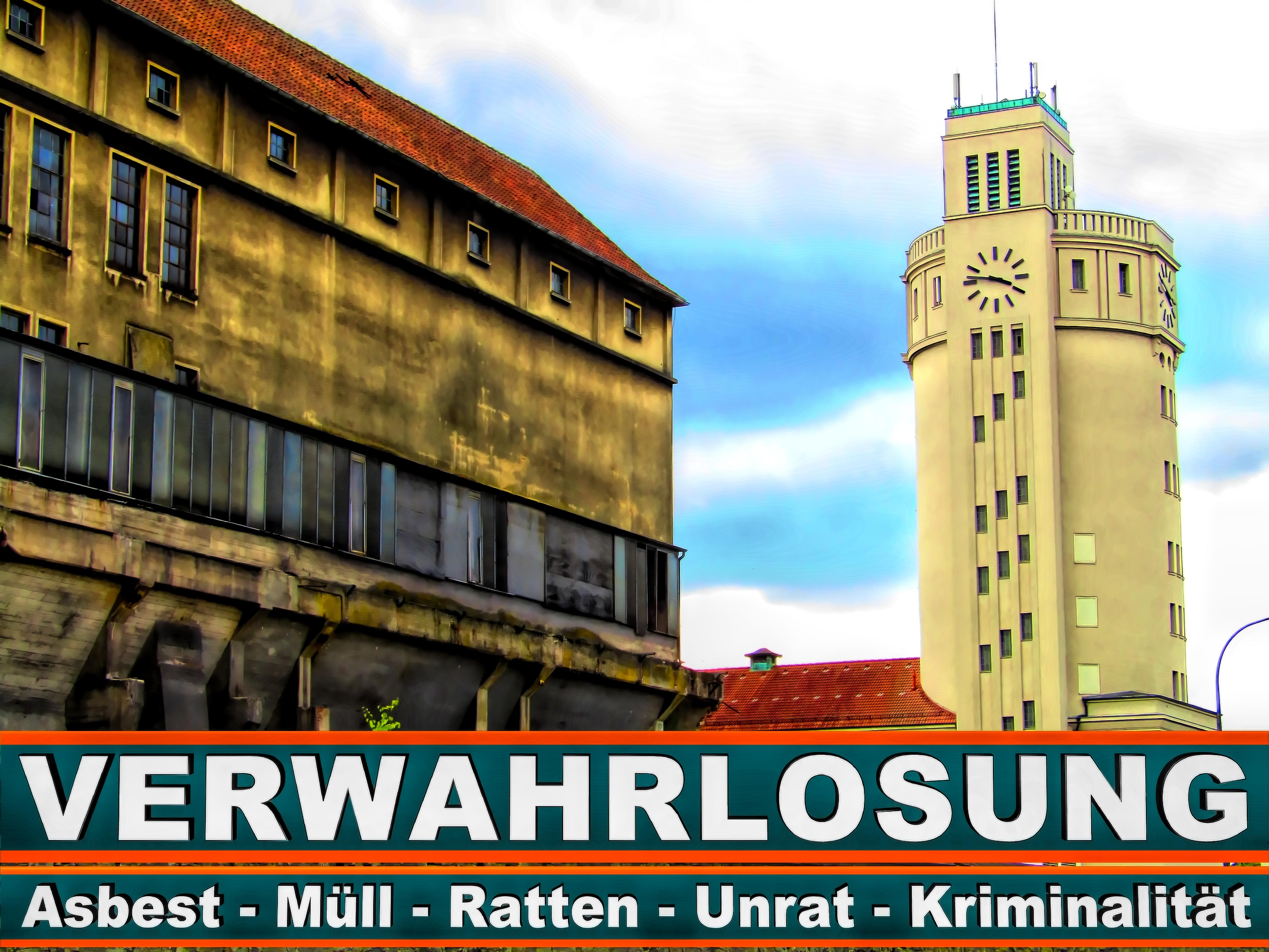 Öko Tech Park Bielefeld ENERGIEVERSORGUNG WINDELSBLEICHE GMBH Dr018