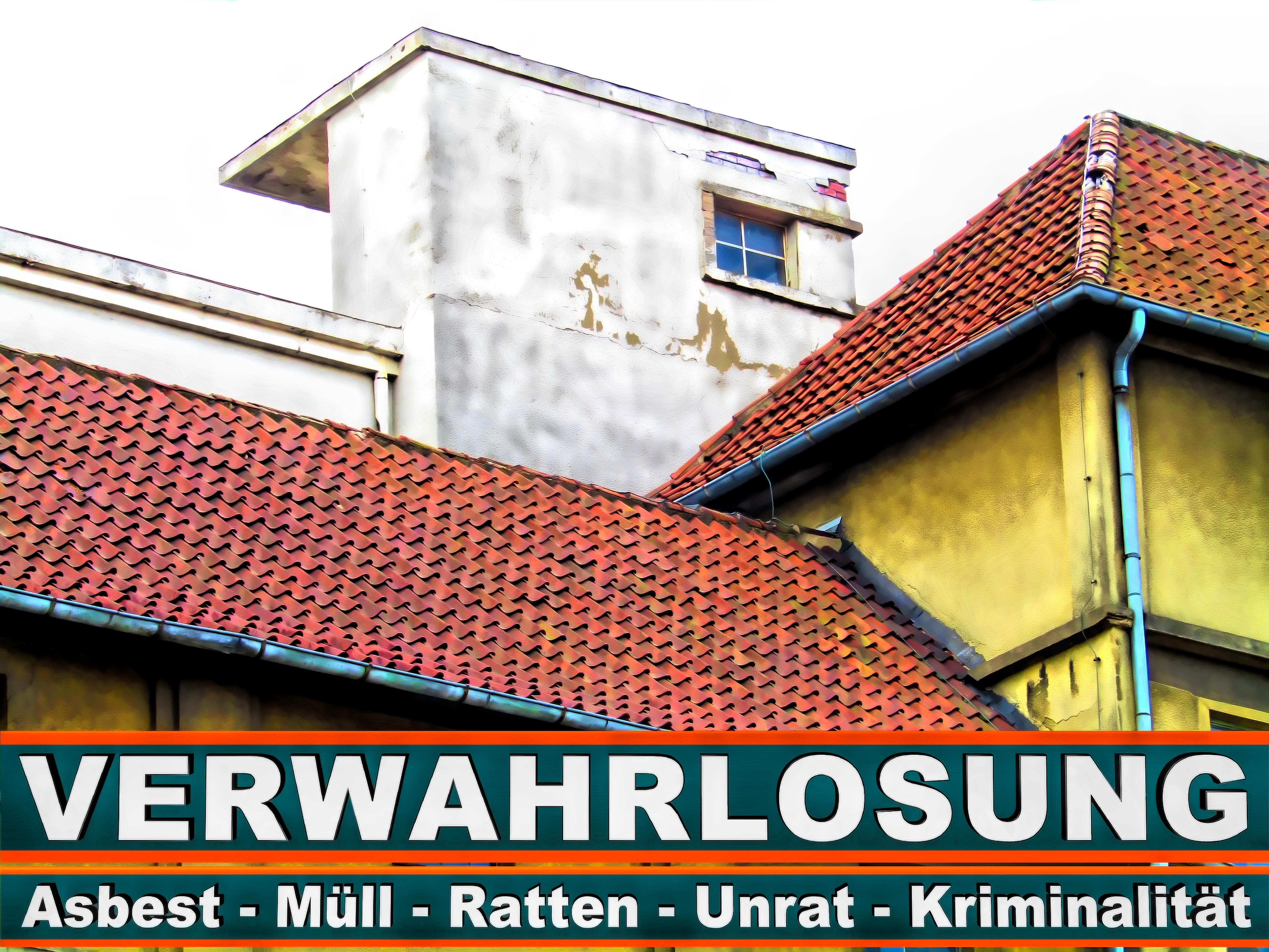 Öko Tech Park Bielefeld INDIE ROASTERS, ROSENDAHL & GERULAT GBR Torsten Rosendahl Krackser Str 12 024