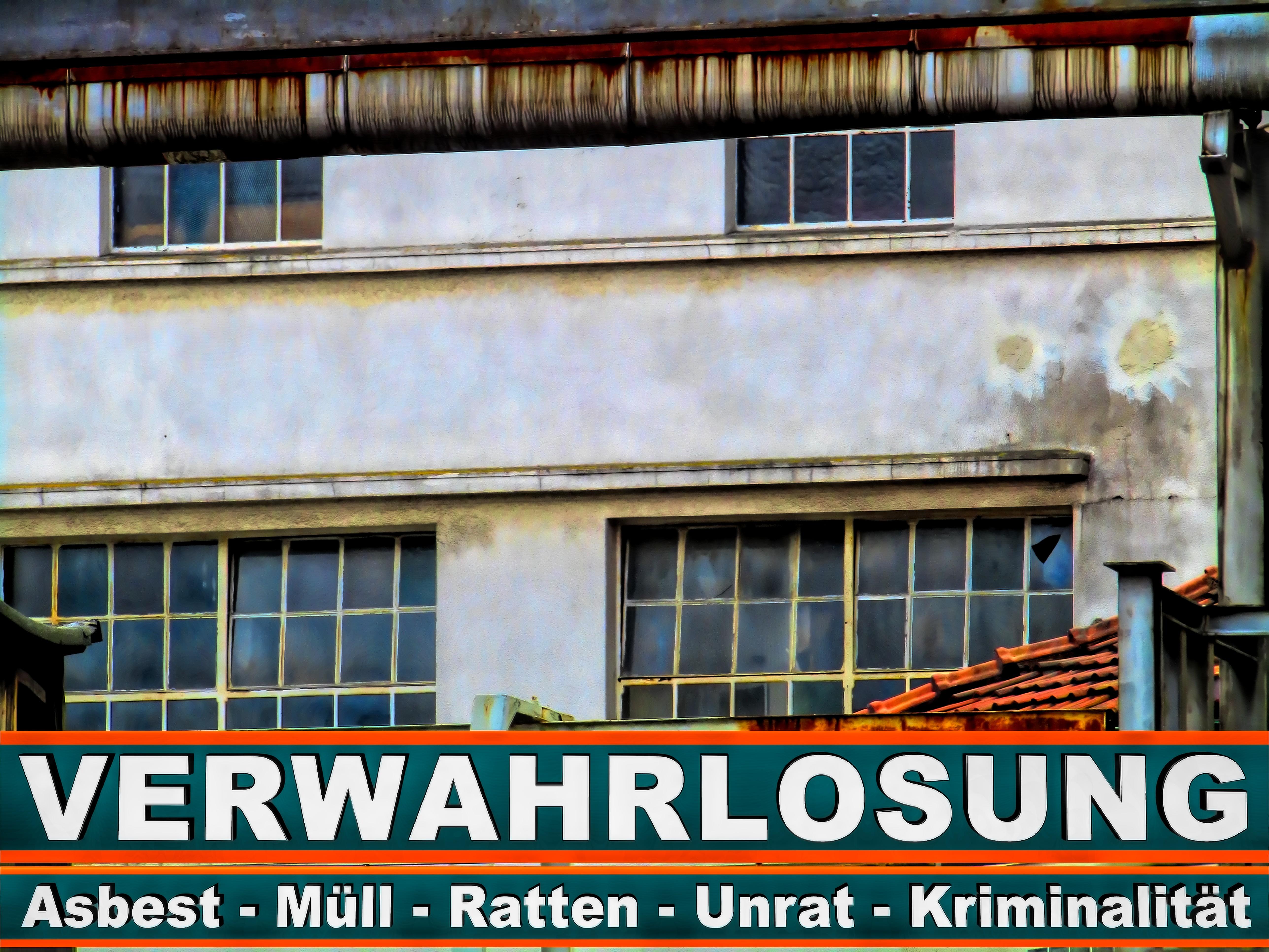 Öko Tech Park Bielefeld NEW SMILE DENTAL GMBH Rüdiger Baumeister Krackser Str 12 031