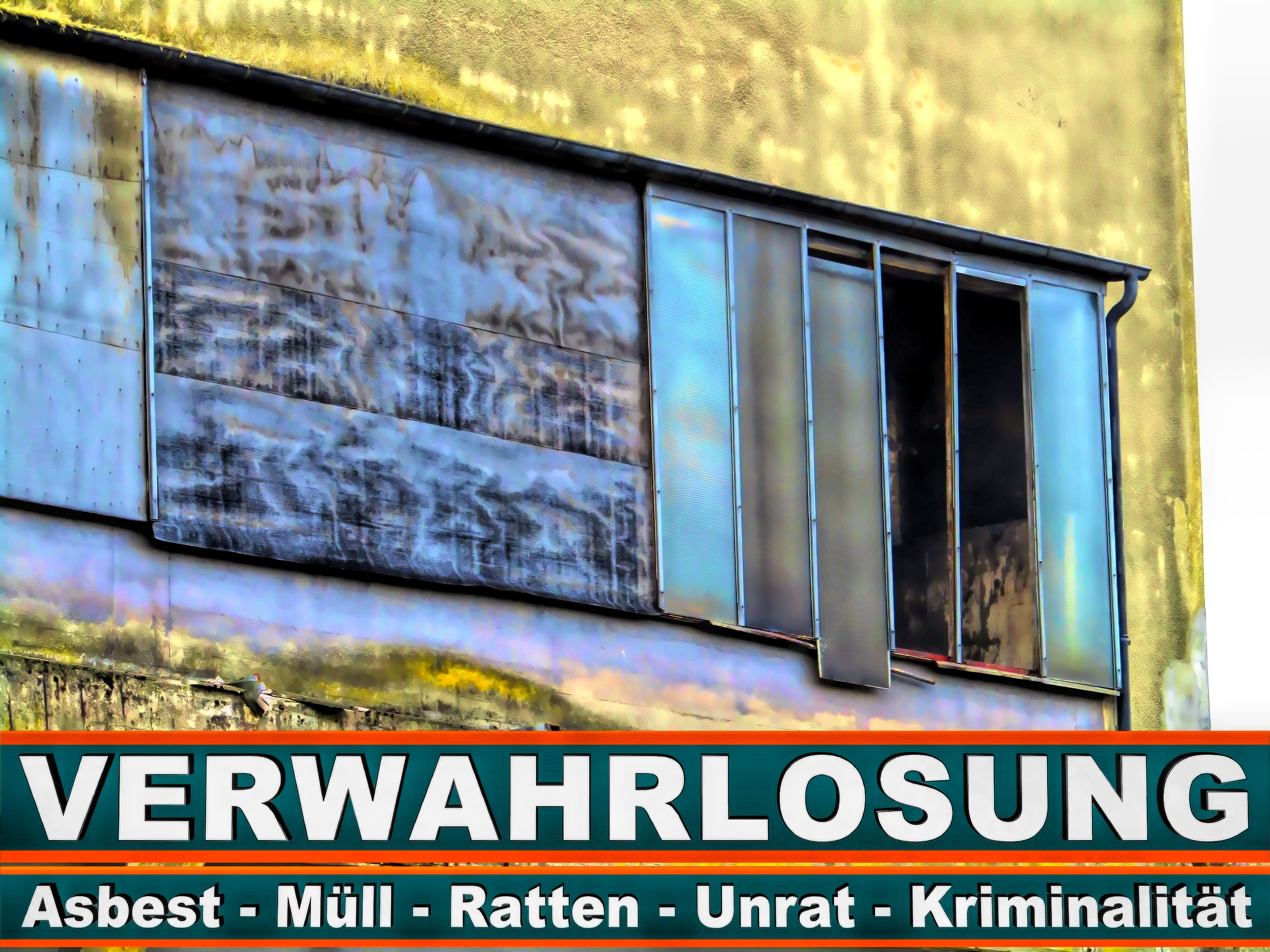 Öko Tech Park Bielefeld SEYDEL MASCHINENFABRIK GMBH Tatjana Dyherrn Krackser Str 12 041