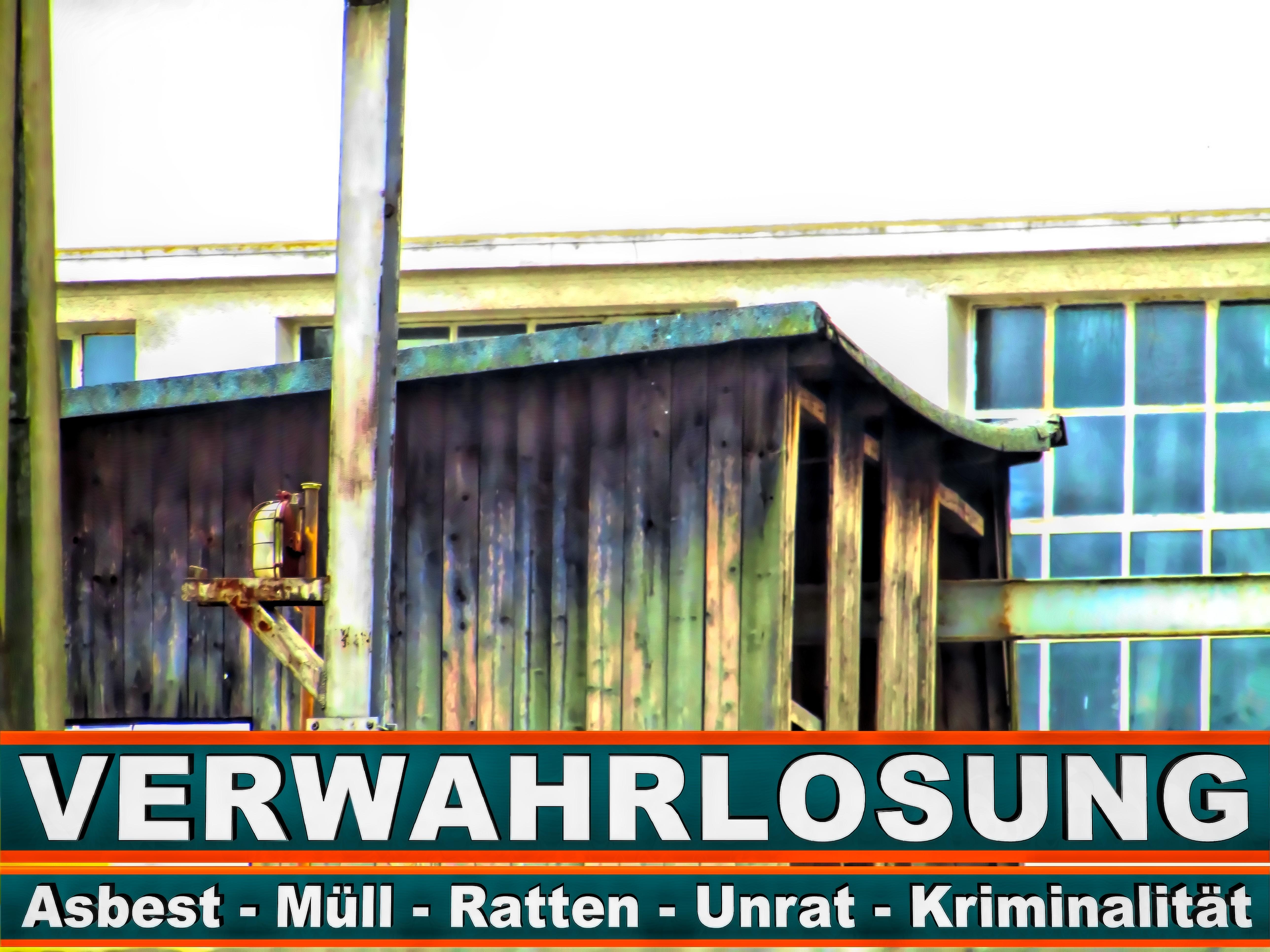 Öko Tech Park Bielefeld TERBRACK Stefan Terbrack Beethoven Str 042