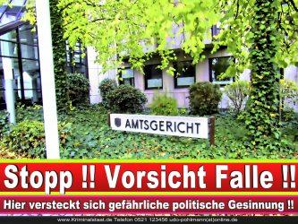 Amtsgericht Landgericht Staatsanwaltschaft Bielefeld Behörden NRW Arbeitsgericht Sozialgericht Verwaltungsgericht 4
