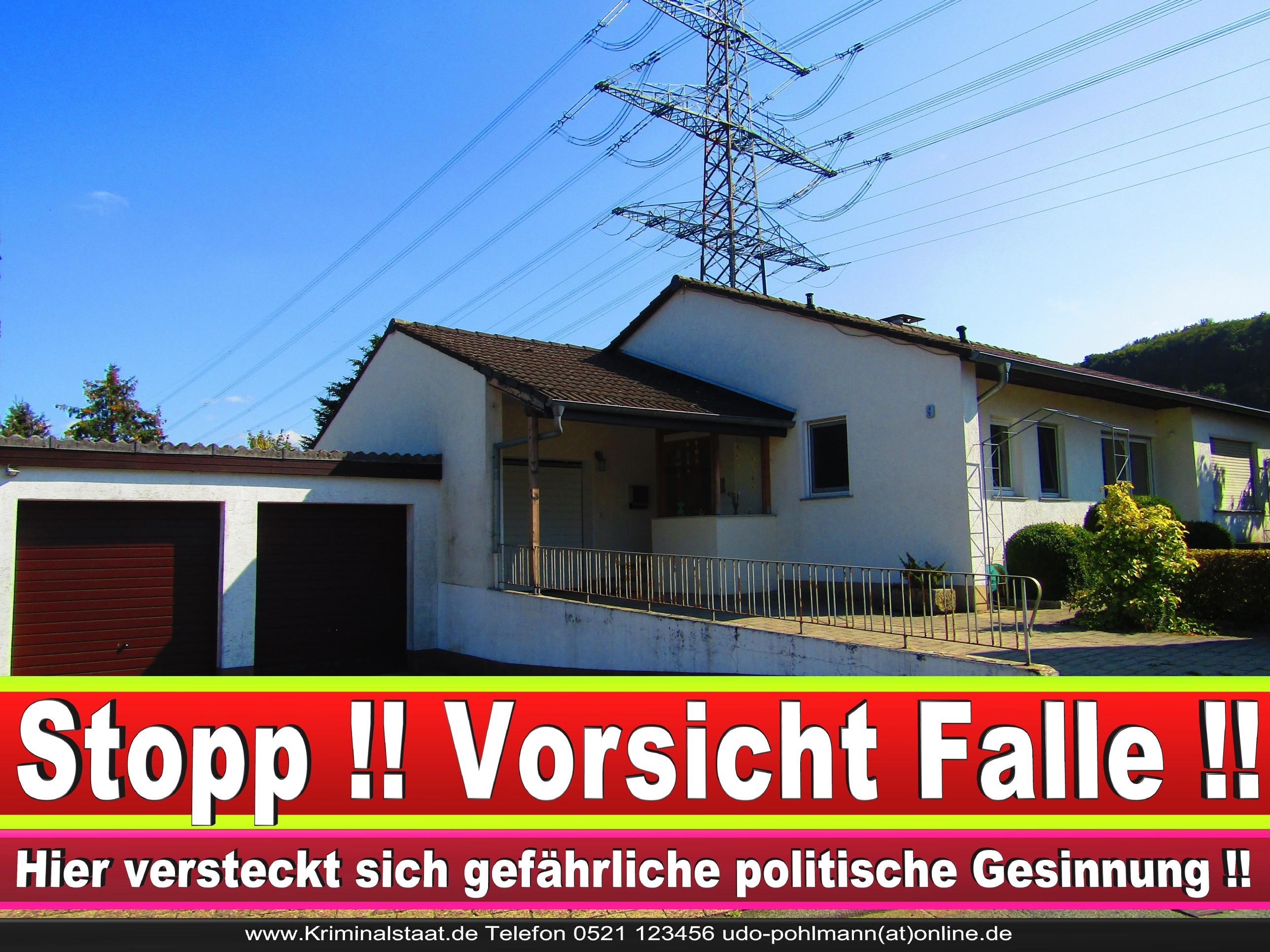 BERND KAMINSKI SCHIEßSPORT CDU BIELEFELD 3 LANDTAGSWAHL BUNDESTAGSWAHL BÜRGERMEISTERWAHL
