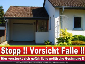 BERND KAMINSKI SCHIEßSPORT CDU BIELEFELD LANDTAGSWAHL BUNDESTAGSWAHL BÜRGERMEISTERWAHL 1