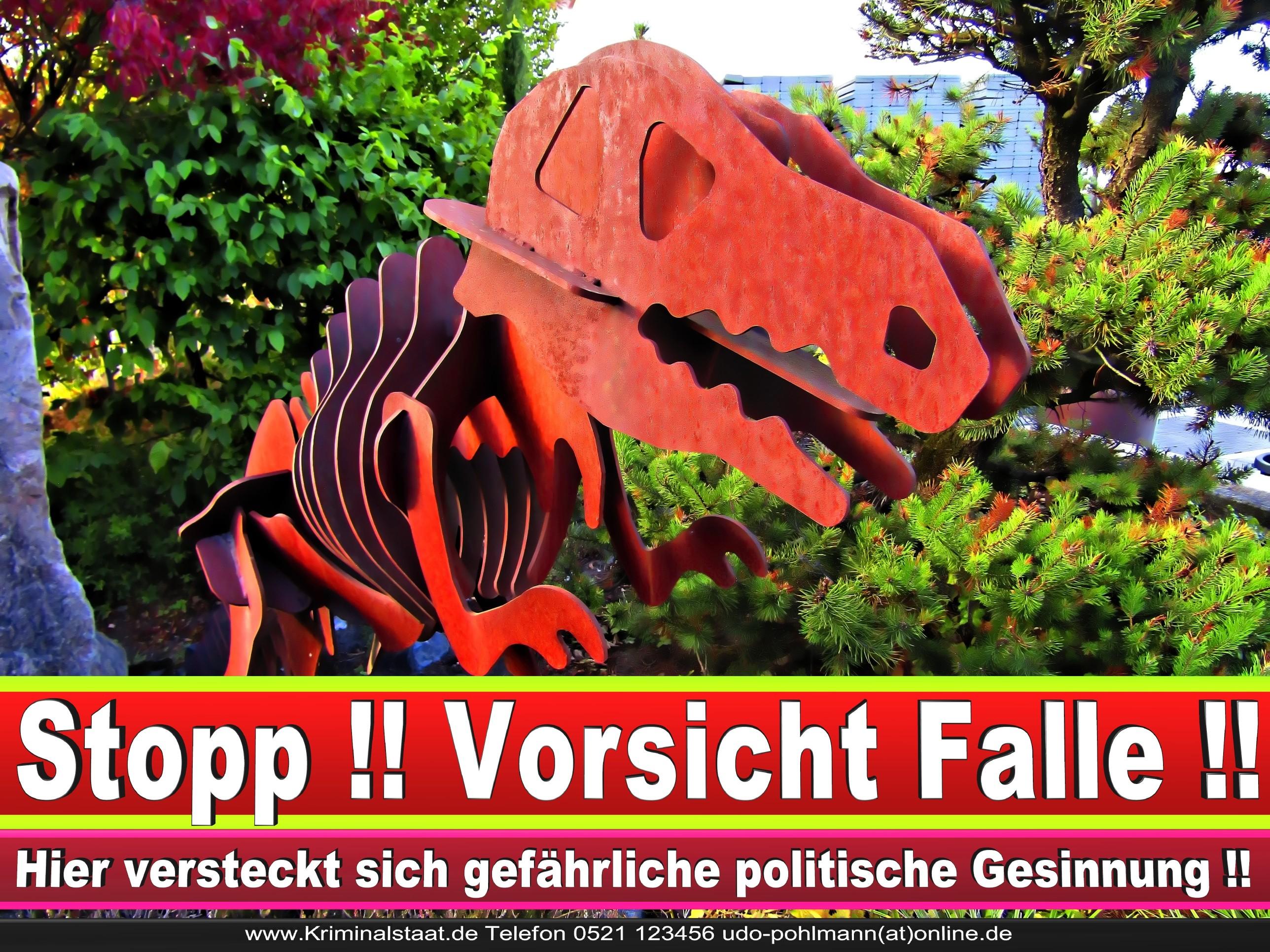 BETONWERK MÜNSTERMANN CDU GÜTERSLOH 1 LANDTAGSWAHL BUNDESTAGSWAHL BÜRGERMEISTERWAHL