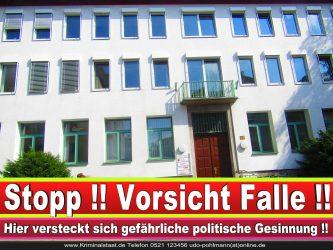 CDU BIELEFELD GESCHÄFTSSTELLE TURNERSTRAßE 5 6 LANDTAGSWAHL BUNDESTAGSWAHL BÜRGERMEISTERWAHL