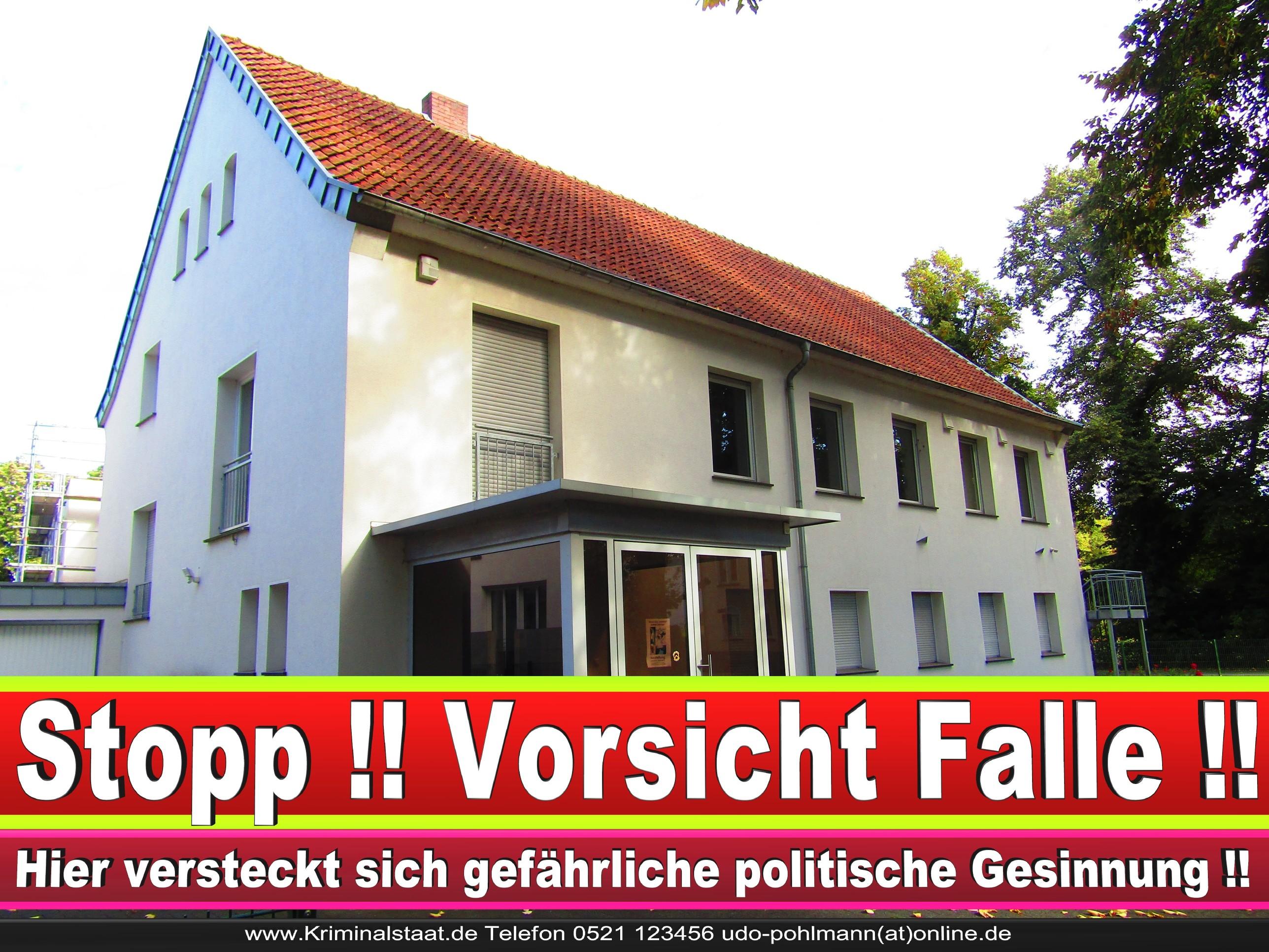 CDU GÜTERSLOH 3 LANDTAGSWAHL BUNDESTAGSWAHL BÜRGERMEISTERWAHL 1