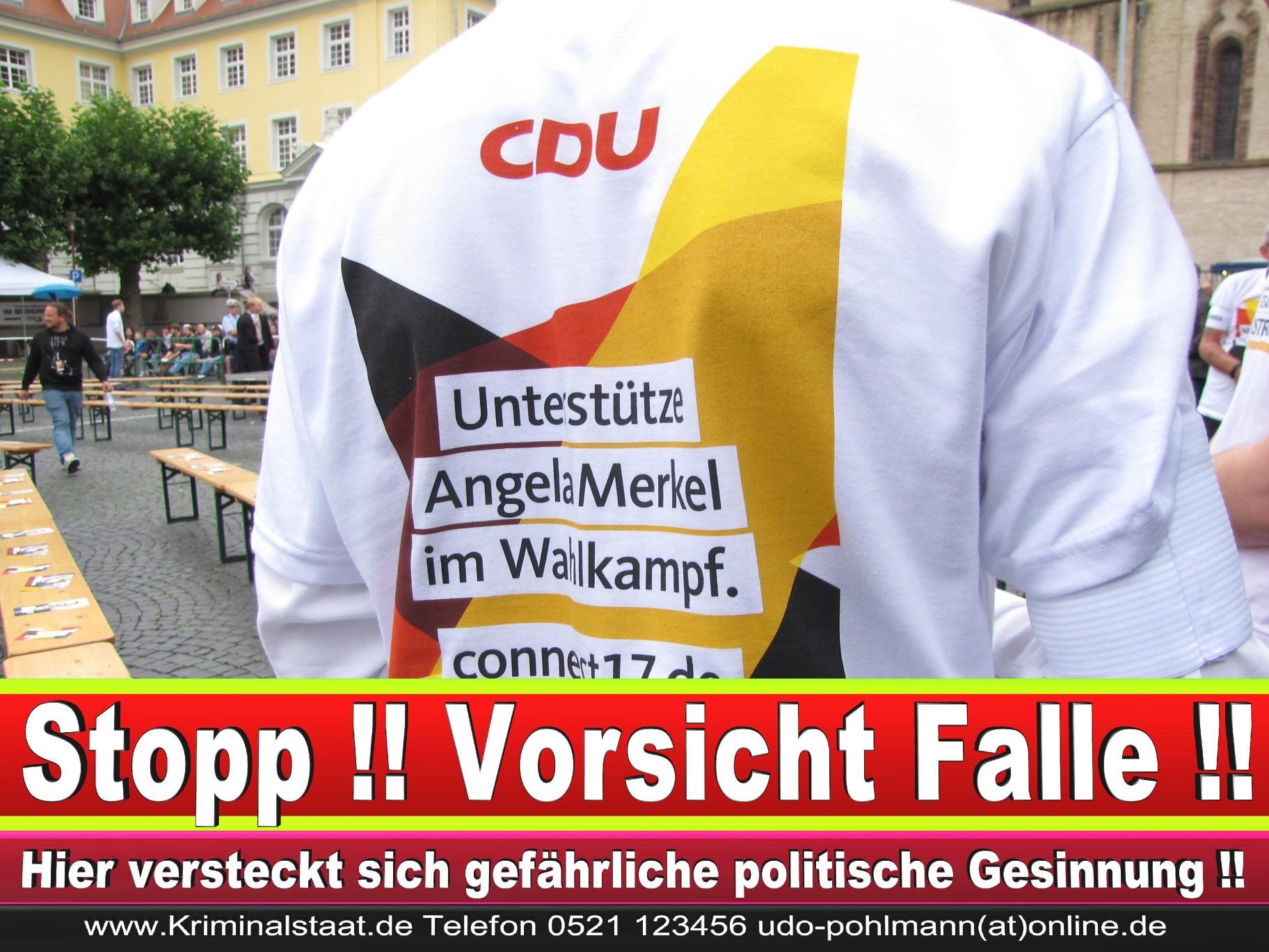 CDU HERFORD Kurruption Betrug Kinderpornografie Kinderpornos 11