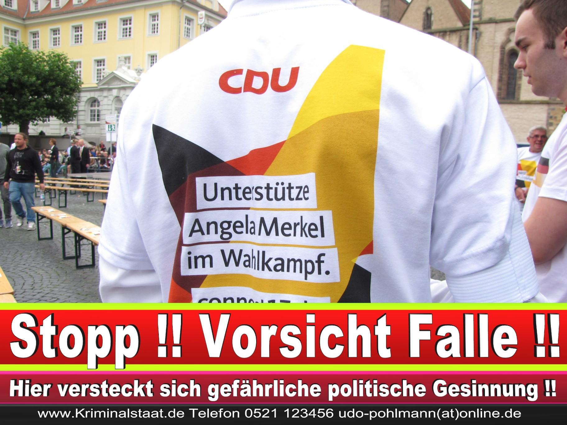 CDU HERFORD Kurruption Betrug Kinderpornografie Kinderpornos 13