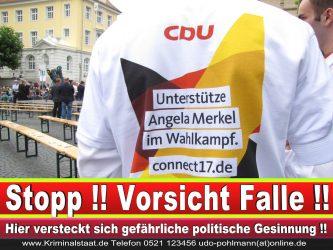 CDU HERFORD Kurruption Betrug Kinderpornografie Kinderpornos 14