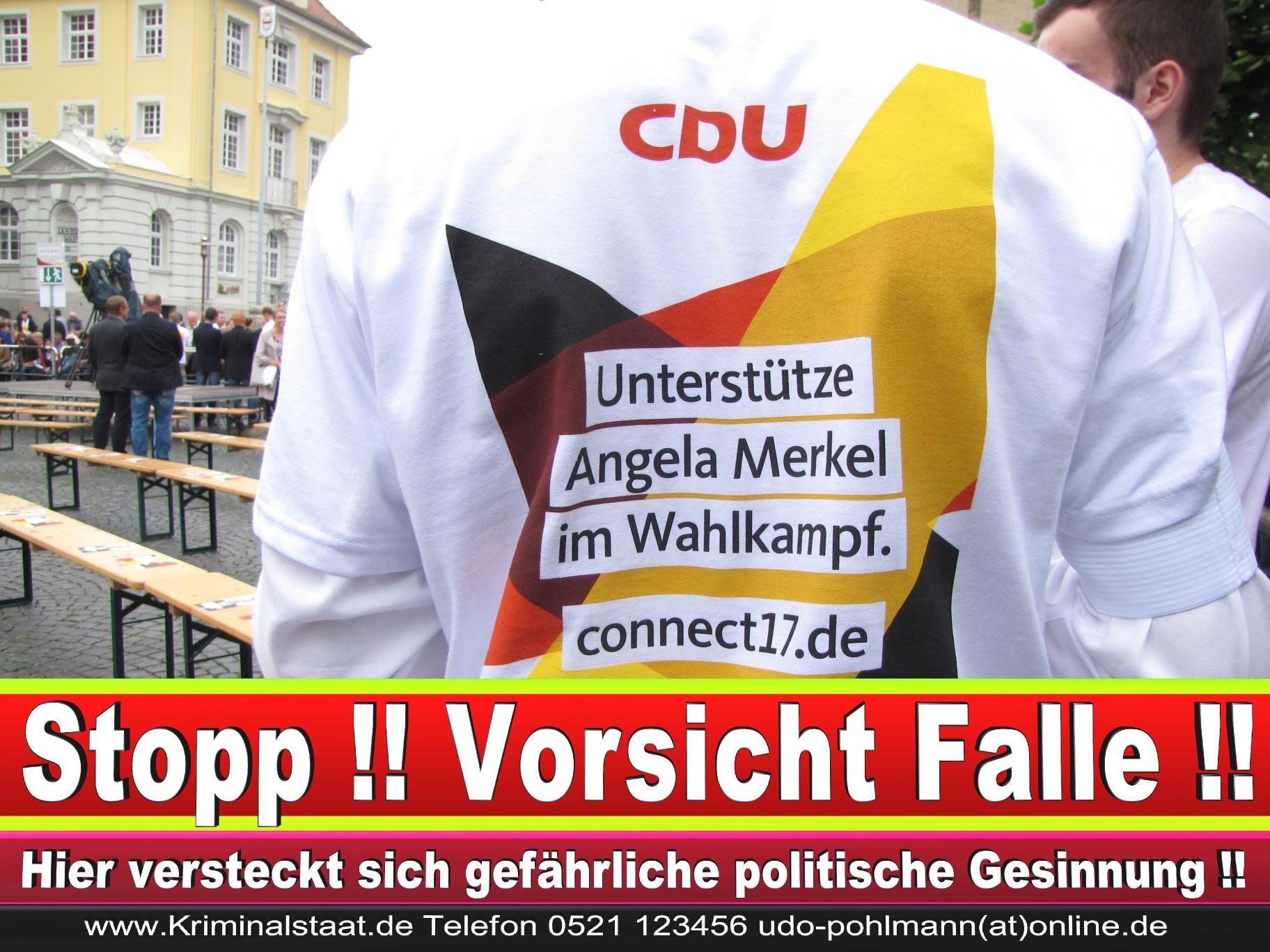 CDU HERFORD Kurruption Betrug Kinderpornografie Kinderpornos 16